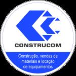 Construcom_igarapava