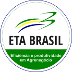 ETA_Brasil_igarapava