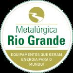 Metalurgica_Rio_Grande_igarapava