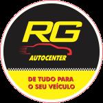RG_autocenter_igarapava