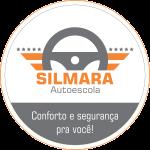 Silmara_auto_escola_igarapava