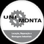 unimonta_igarapava